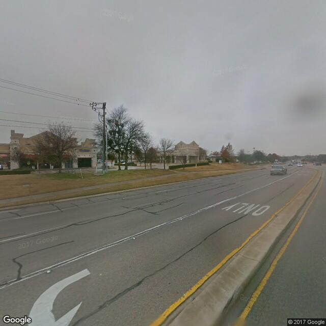 1959 W. Southlake Blvd
