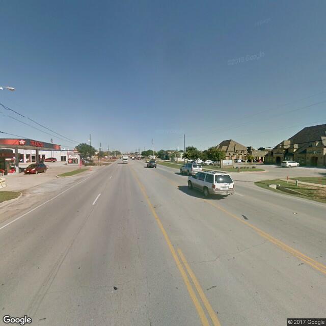 4508 Colleyville Blvd