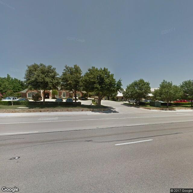630 E. Southlake Blvd.