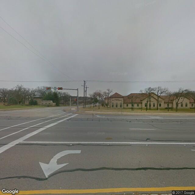 2820 W Southlake Blvd