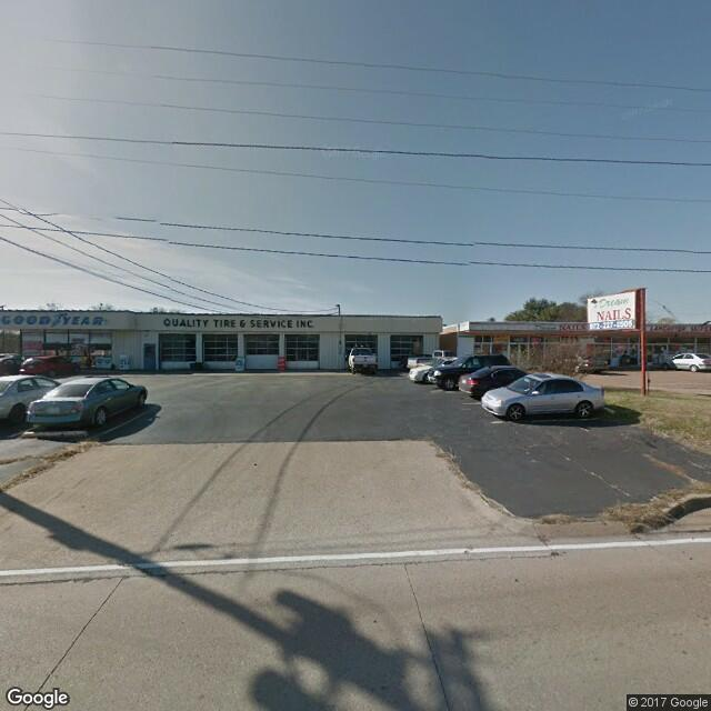 1425 N Dallas Ave