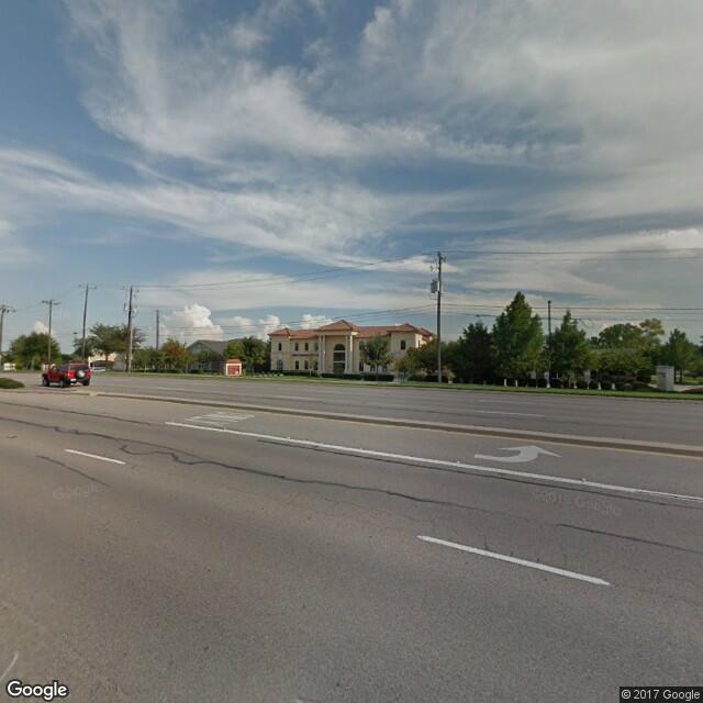 425 E Southlake Blvd