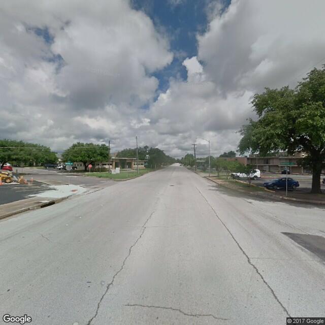 464 Bailey Ave