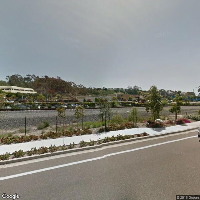 1833 Oceanside Blvd