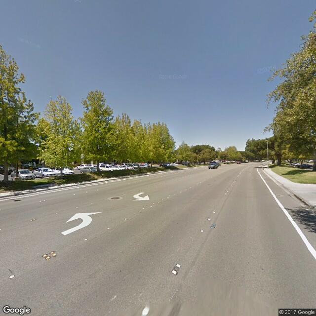 47451 Fremont Blvd.