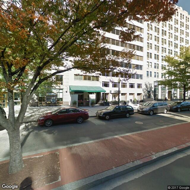 1425 K St NW