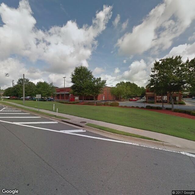2414 Dallas Highway