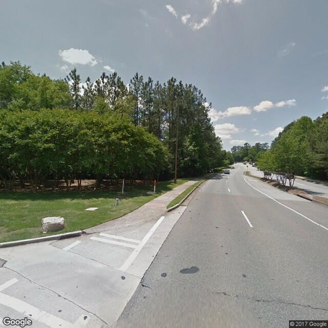 2001 Westside Parkway