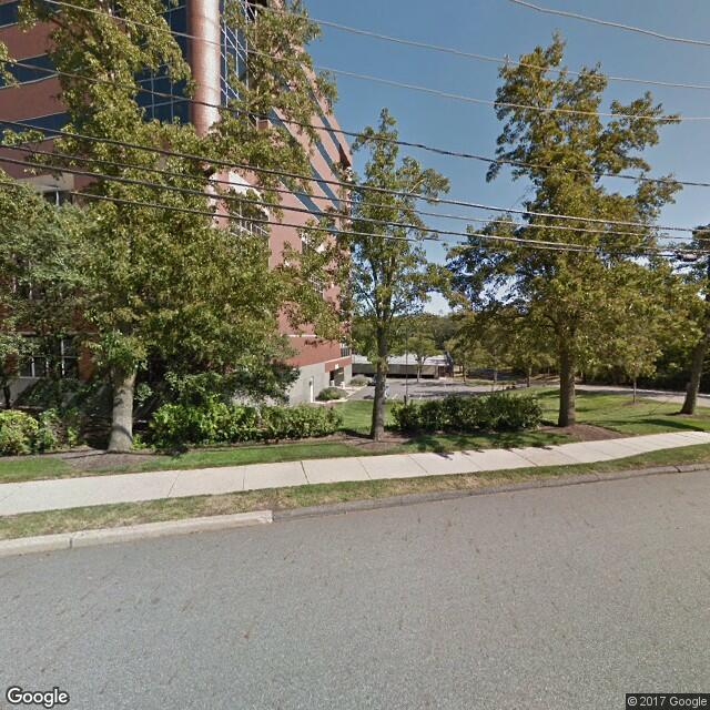 343 Thornall St Edison,NJ