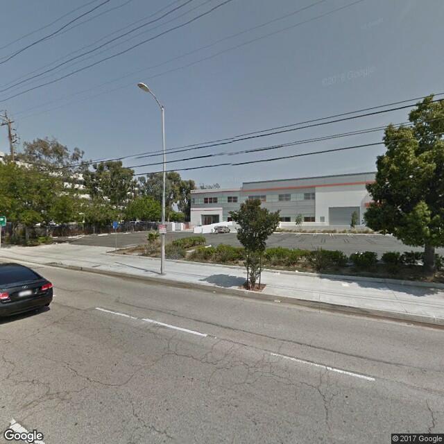 1515 W. 190th Street Gardena,CA