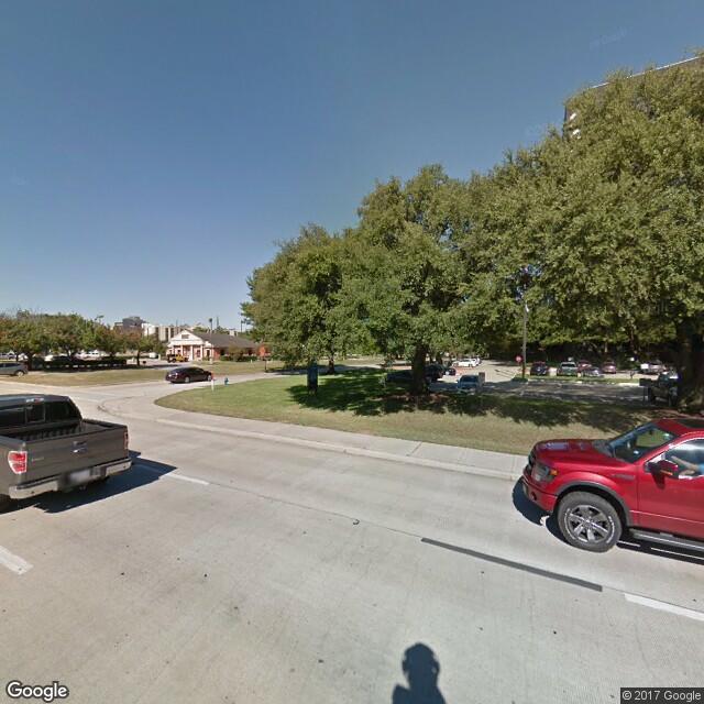 363 N Sam Houston Pky E