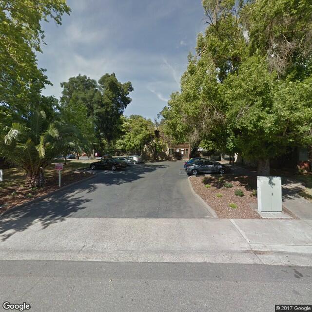 3650 Auburn Blvd