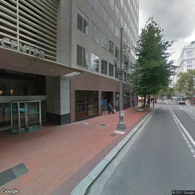 851 SW 6th Avenue