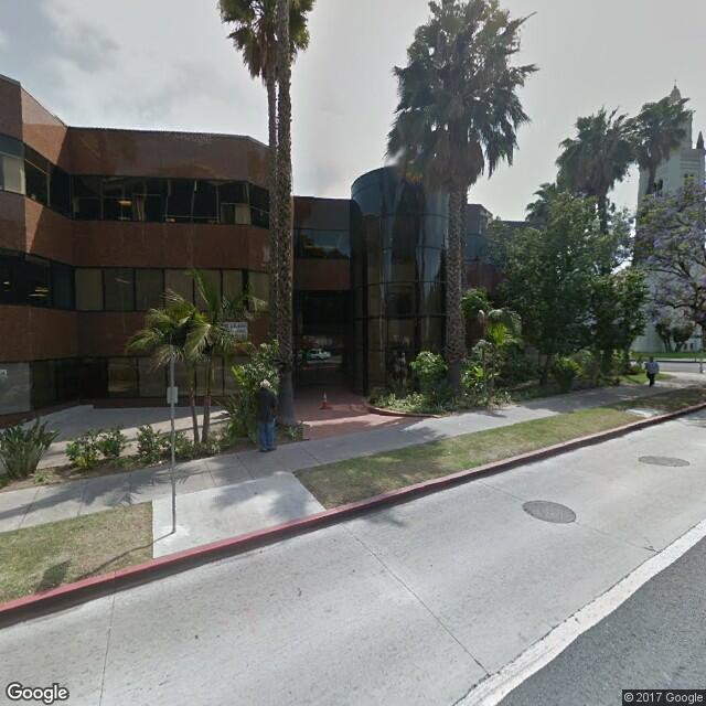 4322 Wilshire Blvd Los Angeles,CA