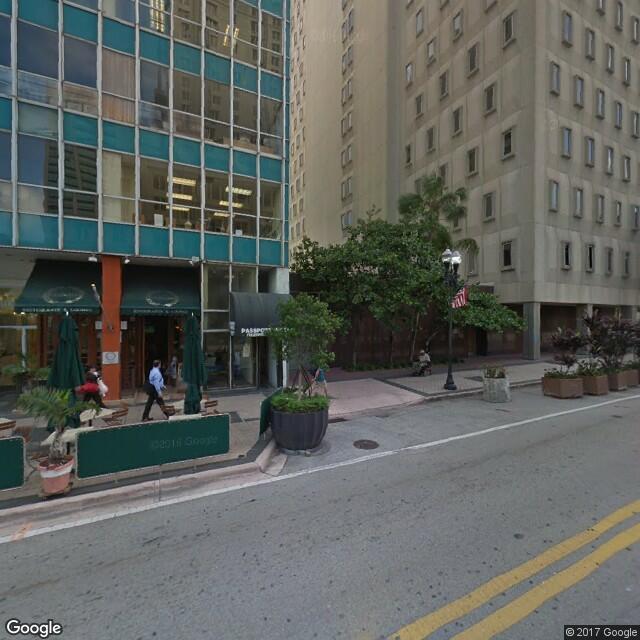 66 West Flagler Street