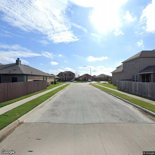 100 Countryview Dr, Roanoke, TX 76262