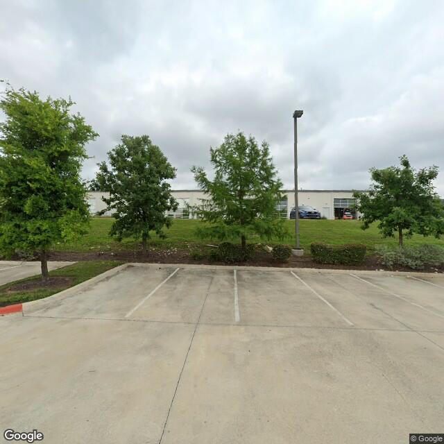1019 S Heatherwilde Blvd, Pflugerville, TX 78660