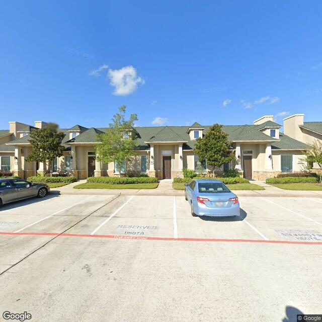 11603 Spring-cypress Rd, Tomball, TX 77377