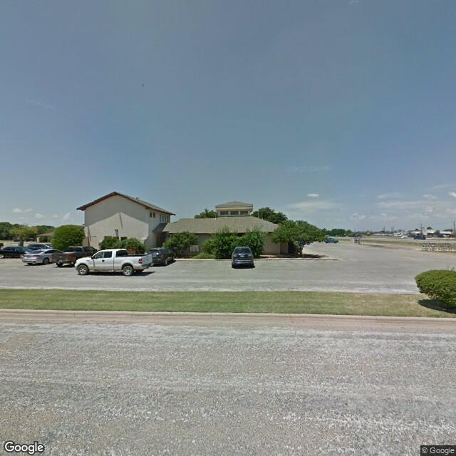 1217-1219 E South 11Th St, Abilene, TX 79602