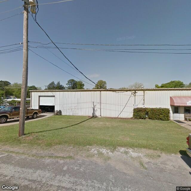 125 S Virginia Ave, Tyler, TX 75702