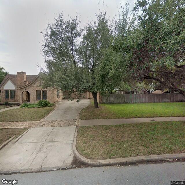 1313 Jasmine Ave, McAllen, TX 78501