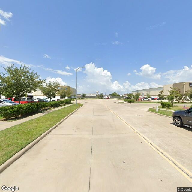 13310 Pike Rd, Missouri City, TX 77489