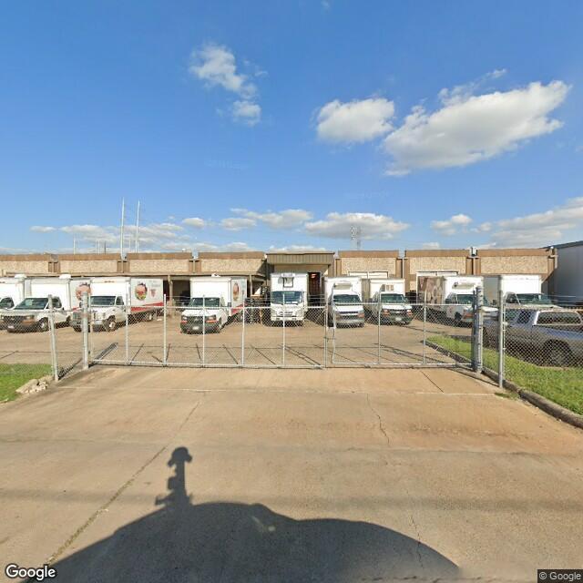 1331 N 1st St, Bellaire, TX 77401