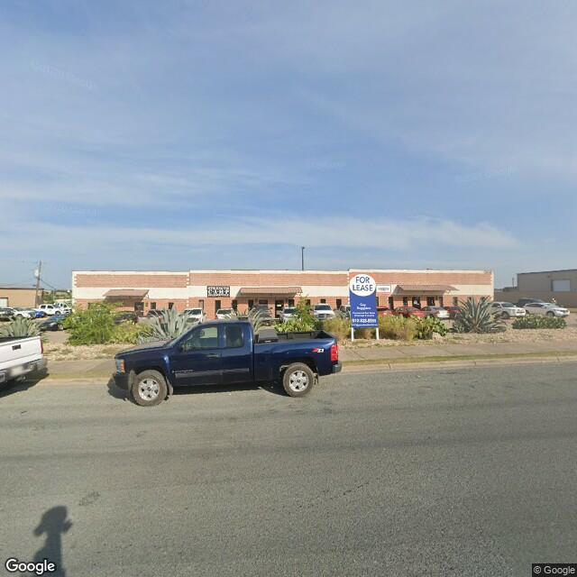 13630 Immanuel Rd, Pflugerville, TX 78660
