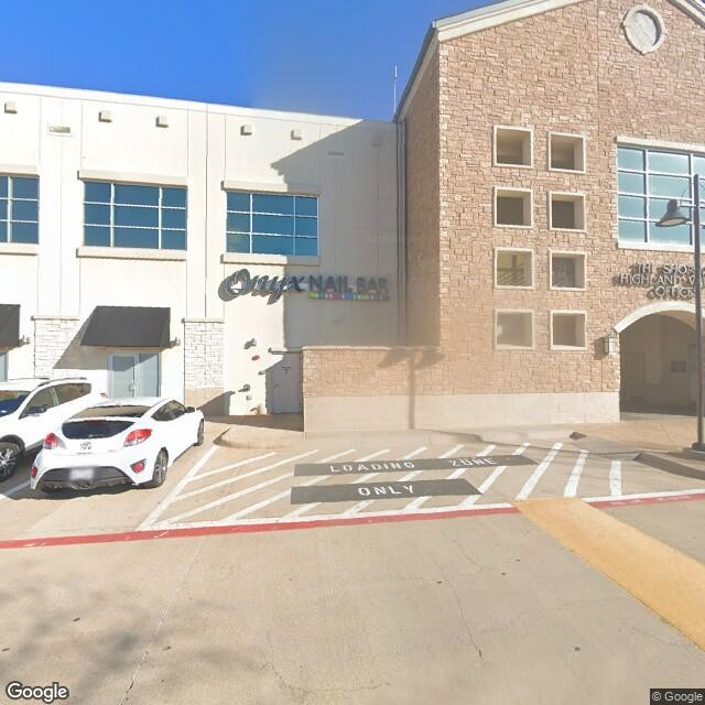 1401 Shoal Crk, Highland Village, TX 75077