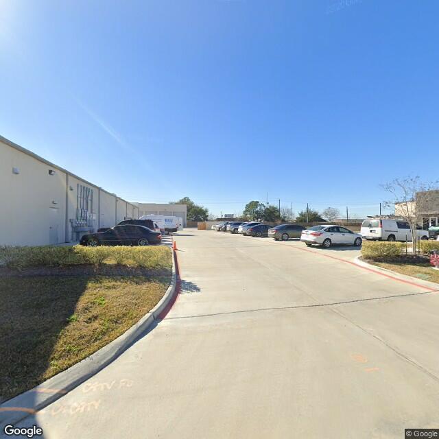 1419 Atlantis Dr, Webster, TX 77598