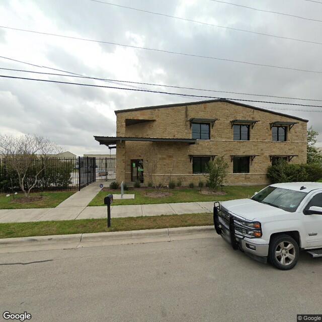 16713 Joe Barbee Dr, Pflugerville, TX 78660