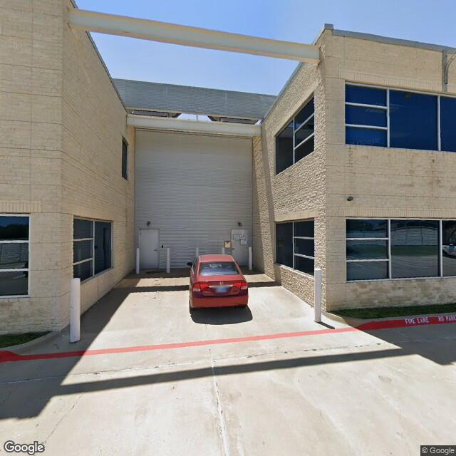 1675 Republic Pky, Mesquite, TX 75150