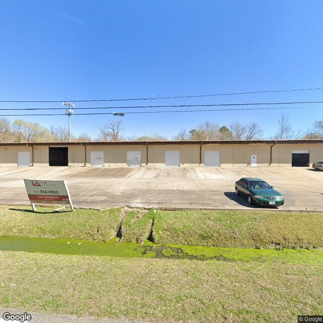 16820 Lee Rd, Humble, TX 77396