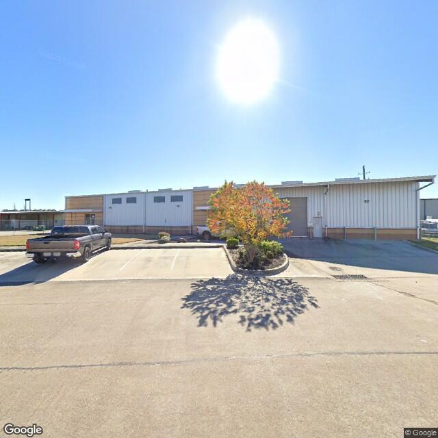1902 Humble Place Dr, Humble, TX 77338