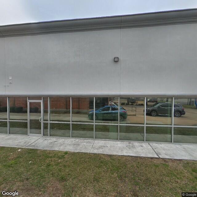 199 Blossom St, Webster, TX 77598