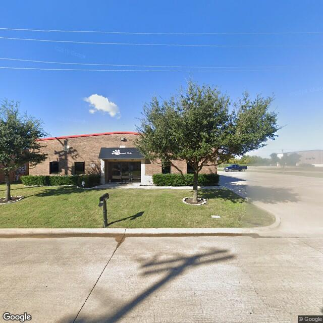 200 Security Ct, Wylie, TX 75098