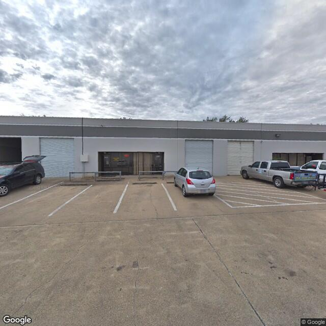 201-287 N Interstate 35 E, DeSoto, TX 75115