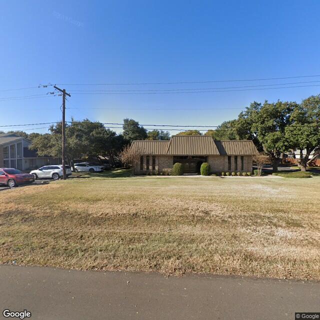 205 Old Hewitt Rd, Waco, TX 76712