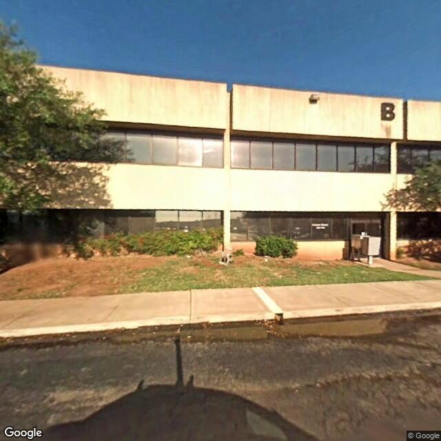 209 S Danville Dr, Abilene, TX 79605