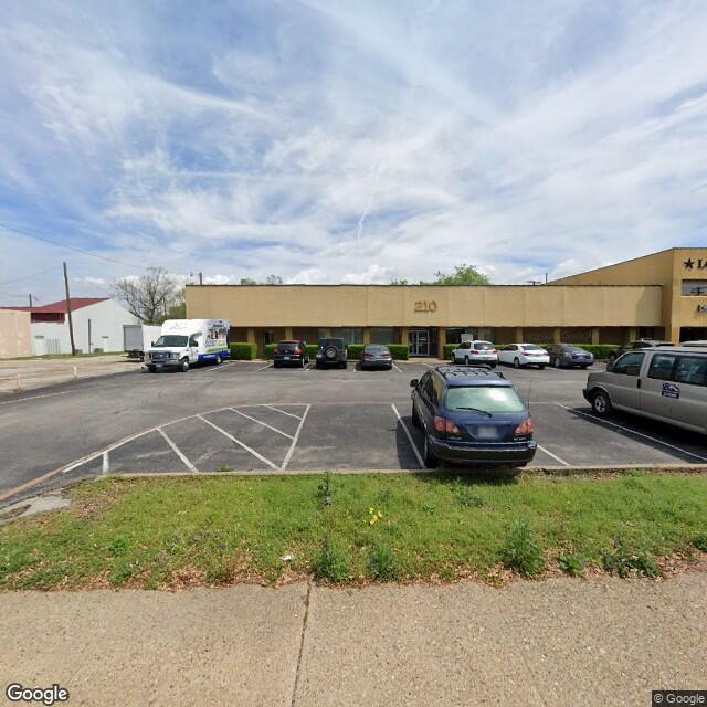 210-214 S Main St, Duncanville, TX 75116