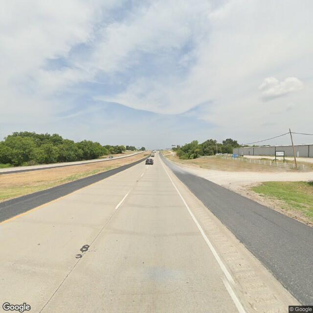 2210 N Hwy 287, Decatur, TX 76234