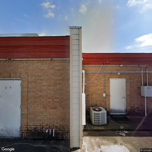 2518-2526 Westminister St, Pearland, TX 77581