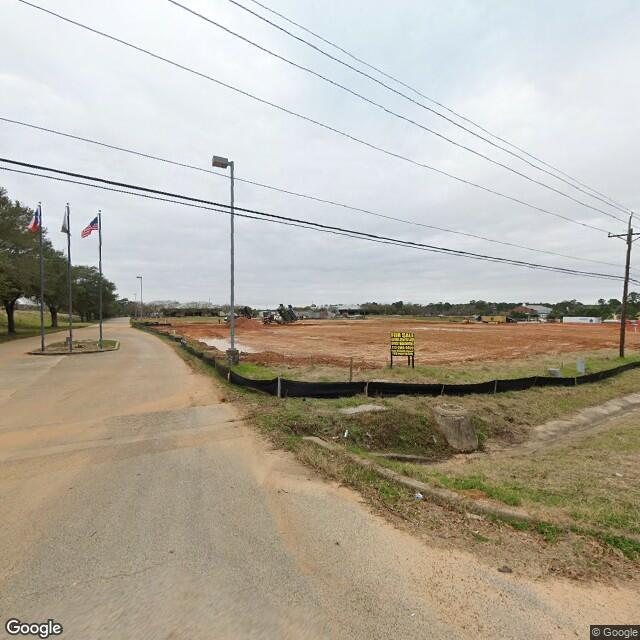 2519 N Frazier Rd, Conroe, TX 77303