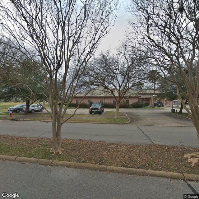 26 Professional Park Dr, Webster, TX 77598
