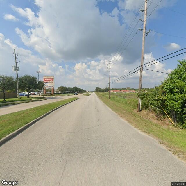 2743 Smith Ranch Rd, Pearland, TX 77584