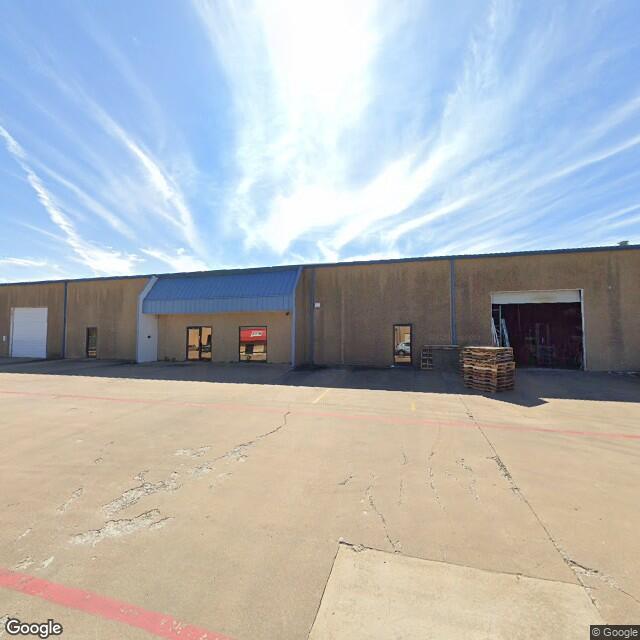 2771 S Great Southwest Pky, Grand Prairie, TX 75052