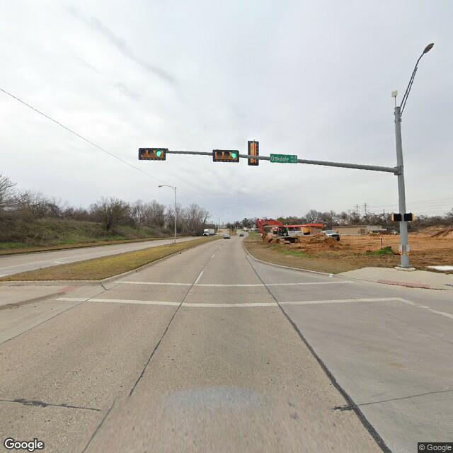 2950 Roy Orr Blvd, Grand Prairie, TX 75050