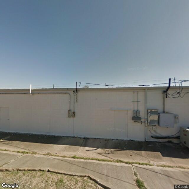 310 E Davis St, Conroe, TX 77301