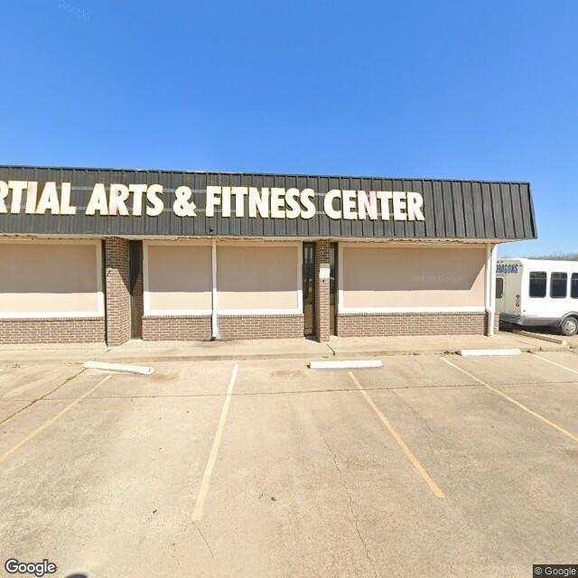3111 S Main St, Pearland, TX 77581