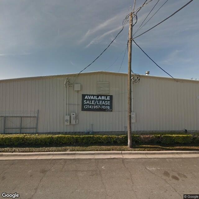 316 Kelly St, Waco, TX 76710